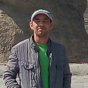 Дмитрий, 34, г.Северская
