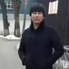 YURII, 32, Seoul