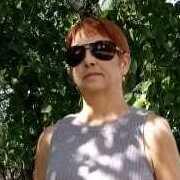Евгения, 50, г.Омск