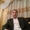 Мусоджон, 42, г.Подольск