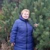 Нина, 57, г.Сумы