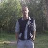 Владимир, 33, г.Мончегорск