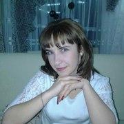 Дарья, 29, г.Изобильный