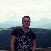 Вадім, 26 лет, Скорпион, Львов