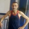 александр, 54, г.Нижний Новгород