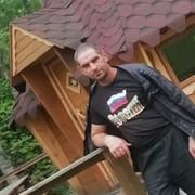 Хачатур 38 Москва