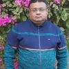 sanjay, 37, г.Мумбаи