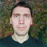Александр, 38, г.Каховка