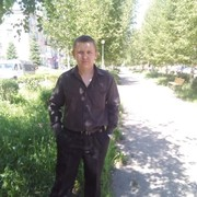Владимир 34 года (Лев) на сайте знакомств Глубокого