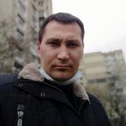 Женя Таловир 51 Киев