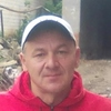 Анатолий, 43, г.Воткинск