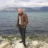 Влад, 39, г.Краснодар