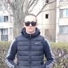 Алексей, 25, г.Тольятти