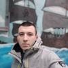 Макс, 23, г.Херсон