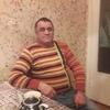 Коля, 43, г.Екатеринбург