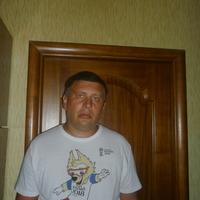 максим, 35 лет, Водолей, Ростов-на-Дону