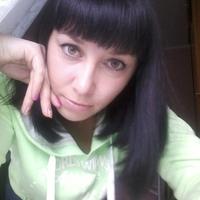 Марина, 35 лет, Стрелец, Сумы