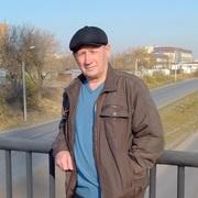 Павел 61 Томск