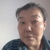 Таня, 50, г.Элиста