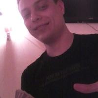 Никита, 30 лет, Стрелец, Челябинск