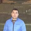 Руслан, 35, г.Петродворец