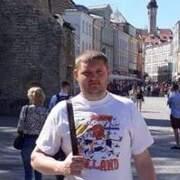 Александр, 32, г.Чернигов