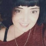 Марина 35 лет (Близнецы) Екатеринбург