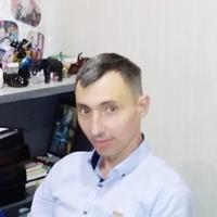 Андрей, 42 года, Рыбы, Новосибирск