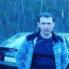 Dima, 42, г.Моршанск