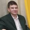 Леонід Кокоцький, 39, г.Тернополь