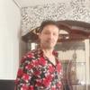 Oleg, 44, г.Лондон