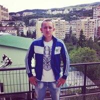Сергей, 30 лет, Козерог, Северодонецк