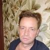 Михаил, 45, г.Рыбинск