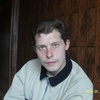 Михаил, 40, г.Шуя