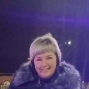 Ольга, 45, г.Озеры