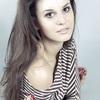 Алина, 33, г.Монтелимар