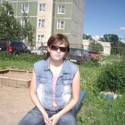 нина 31 Санкт-Петербург