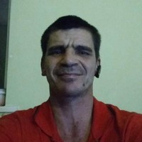 Андрей, 43 года, Водолей, Привокзальный