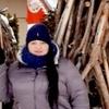 Виктория, 44, г.Казань