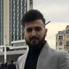 локман, 23, г.Одесса