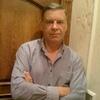 ДМИТРИЙ, 54, г.Химки