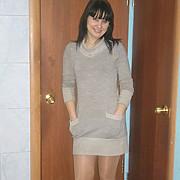 Татьяна 41 год (Овен) хочет познакомиться в Мантурове
