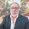 Серией, 59, г.Кишинёв