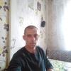 Максим, 33, г.Зима