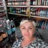 Валентина, 50, г.Брянск