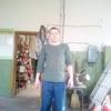 Павел, 31, г.Тверь