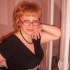 Елена, 51, г.Кулунда