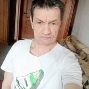 Сергей, 49, г.Михайлов