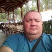 Сергій 53 Самбір