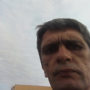 Maks, 42, г.Буденновск
